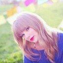 GIRL  (@0120_smile) Twitter