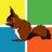 squirrel_42