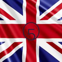 5H Updates UK | Social Profile