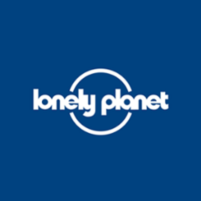 Lonely Planet India | Social Profile