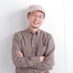 魂の整体師/河野修一 Social Profile