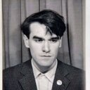 Troubled Morrissey