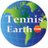 TennisEarth.com