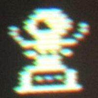MSX研究所長 | Social Profile