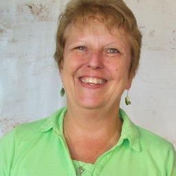 Mary Anne Hahn Social Profile