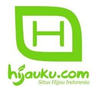 Hijauku.com | Social Profile