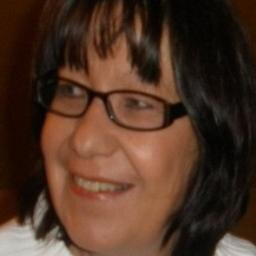 Annette Social Profile