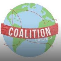 SME Coalition | Social Profile