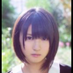 @nogi_sayu_46