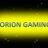 OrionGamerXBOX profile