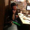 みやわきさん (@00waki57) Twitter