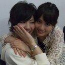 Shinya (@0116purin) Twitter