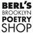 The profile image of berlspoetry