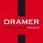 Detectives Dramer