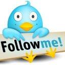 I Am Following Back (@Follow_Trains) Twitter