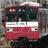 @metro_reisen