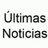 @paguitoportal2