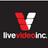 LiveVideoInc