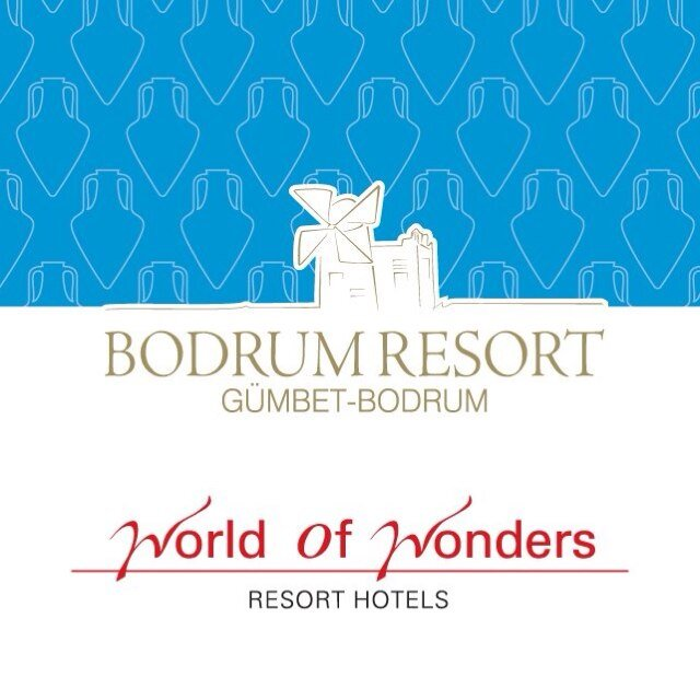 WOW Bodrum Resort  Twitter Hesabı Profil Fotoğrafı