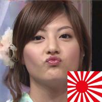 kisaki   Social Profile