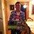 @david_olivares3