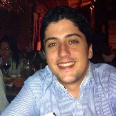 Renato Badaró Guerra   Social Profile