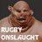 Rugby Onslaught