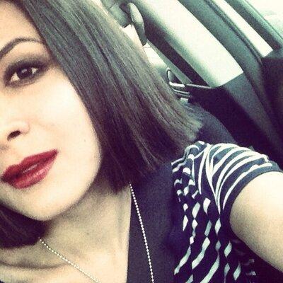 Inna Smbatyan   Social Profile