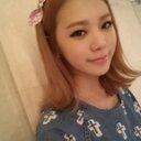 Lizzy Park 리지 [SH] (@00P_Lizzy) Twitter