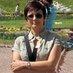 Berna GÖK's Twitter Profile Picture