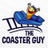 TheCoasterGuy profile