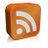 Blogger Otomatis profile