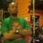 @ikhwan_idris