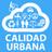 Calidad Urbana