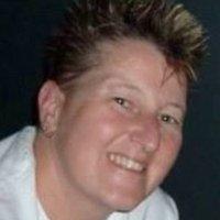 Theresa Criss-Amos | Social Profile