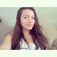 Lisanne | Social Profile