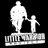@LittleWarriorPr