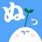 The profile image of yamachitaisei