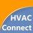HVAC Connect