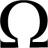 Omega Point Theorem™