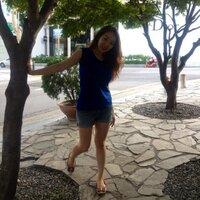 Cecilia Choi | Social Profile