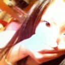 mako (@0124Mako) Twitter