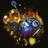 Pal_Toque profile