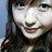 maeda_14 profile