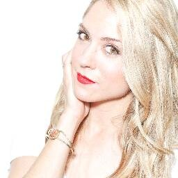 Brooke Nevin Social Profile