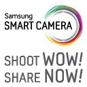 Samsung Camera BD