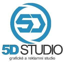 5D-Studio