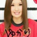 20☆ゆかり (@011020Yukari) Twitter