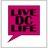 livedclife profile