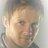 Adam_Carter_MI5